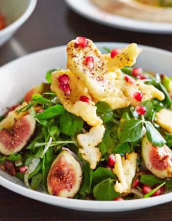 Byblos_Restaurant_Gosford-RECIPE-WEB2-1-720x480