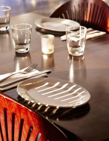 Byblos_Restaurant_Gosford_-5-720x480