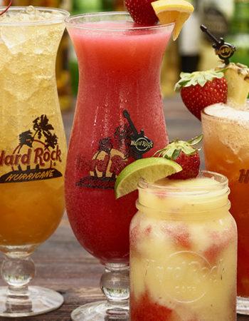 Enjoy_A_Drink_HRC_Cocktails_Alt_Rock_Group