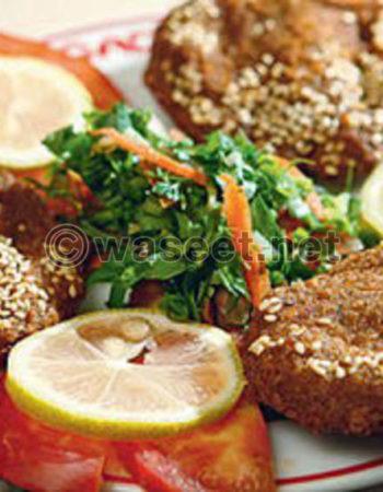Gaad-Restaurant-18840-5-1475751360