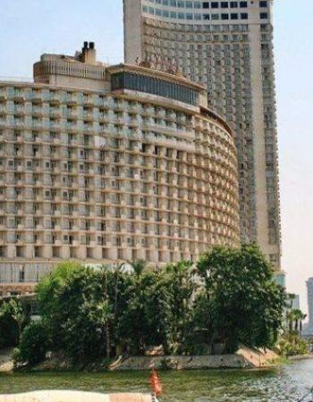 Grand-Nile-Tower-photos-Exterior