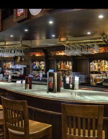 Hard Rock Cafe Sharm el Sheikh naama bay 3