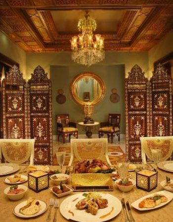 byblos-restaurant (3)
