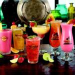 cocktails-bright-optimised