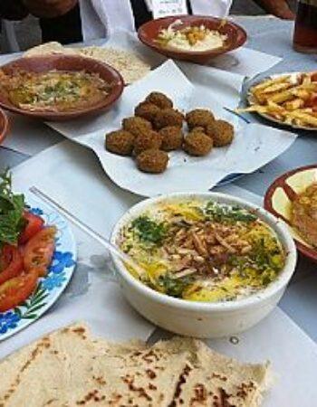 hashem-restaurant-amman-pic11326132856.jpg[1]