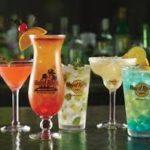 696eb86c0ab9ae65342f9ea9e6416a27--drink-menu-blue-devil