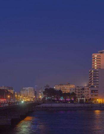 intercontinental-cairo-4533899304-2x1