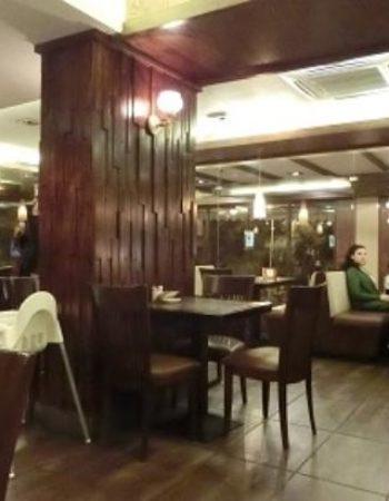 roastery-restaurant-coffee (1)