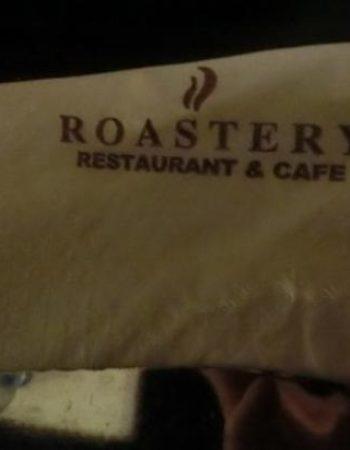 roastery-restaurant-coffee (2)