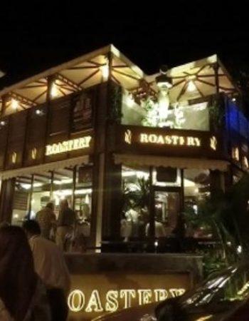 roastery-restaurant-coffee
