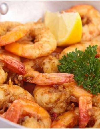 shrimp-casserole_1402730522