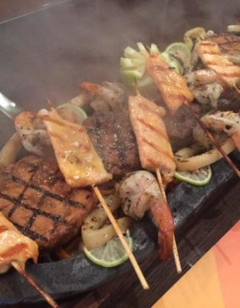 the-mixed-grill-for-two