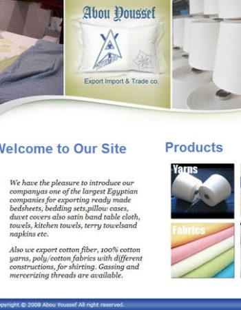 أليكس ويب ديزاين وتطوير مواقع انترنت فى مصر Alex Web Designs web design and development in egypt 16