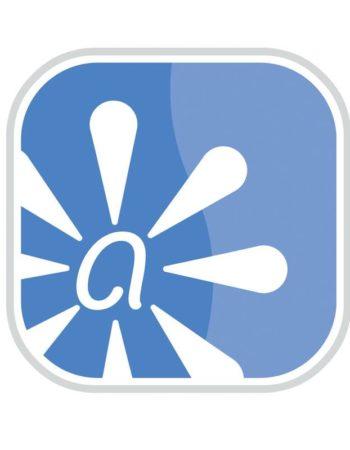 أليكس ويب ديزاين تصميمات ابداعية