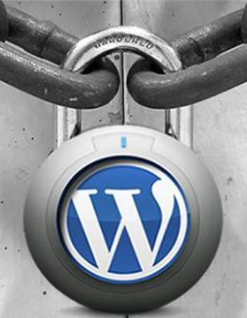 أليكس ويب ديزاين وتطوير مواقع انترنت فى مصر Alex Web Designs web design and development in egypt 4