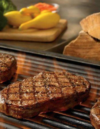 الانتركوت مطعم فرنسى فى شرم الشيخ سوهو le Entrecote Steak House 5