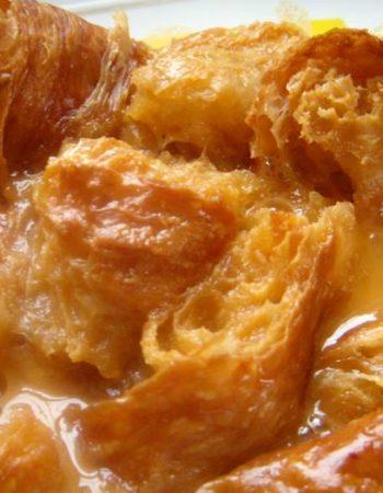المخبز الألمانى شرم الشيخ German Bakery Sharm el sheikh 10