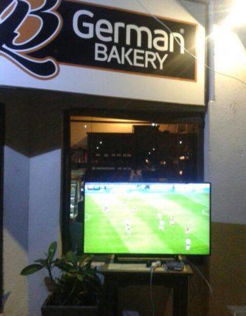 المخبز الألمانى شرم الشيخ German Bakery Sharm el sheikh 11