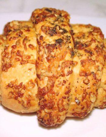 المخبز الألمانى شرم الشيخ German Bakery Sharm el sheikh 12