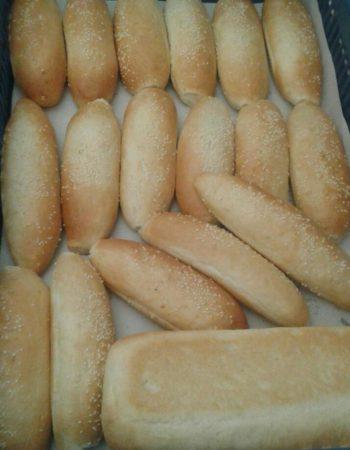 المخبز الألمانى شرم الشيخ German Bakery Sharm el sheikh 17