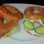 المخبز الألمانى شرم الشيخ German Bakery Sharm el sheikh 1