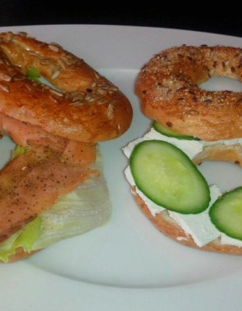 المخبز الألمانى شرم الشيخ German Bakery Sharm el sheikh 19