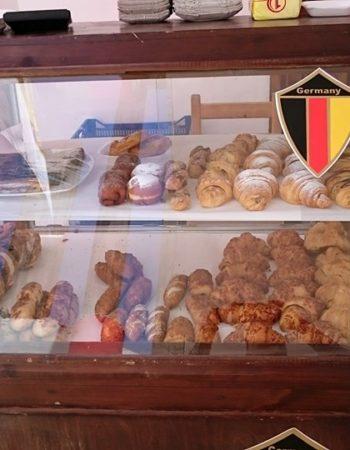 المخبز الألمانى شرم الشيخ German Bakery Sharm el sheikh 5