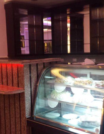 الهمبرا كافيه شرم Al Hambra Cafe Sharm 5
