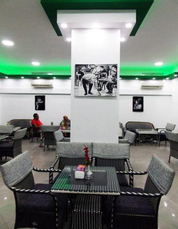 برونتو كافيه شرم Pronto cafe sharm el sheikh 6