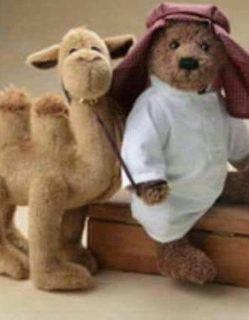 برونتو كافيه شرم Pronto cafe sharm el sheikh 8