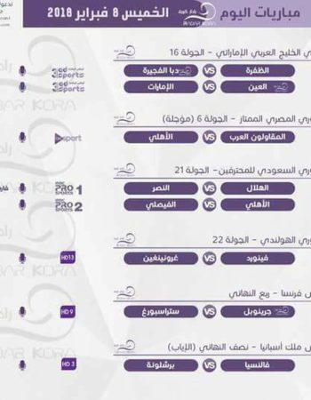 برونتو كافيه شرم Pronto cafe sharm el sheikh menu 2