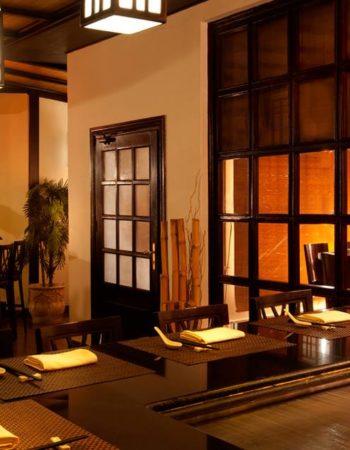 تيبانياكى مطعم يابانى فى سوهو سكوير شرم الشيخ teppanyaki japanese restaurant in soho square sharm el sheikh 3
