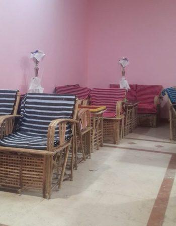حكاية كافية شرم الشيخ Hekaya Cafe Sharm el sheikh 3