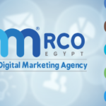 ديزاين إم آر سى او شركة تصميم مواقع انترنت فى مصر MRCO web design and development in egypt 5