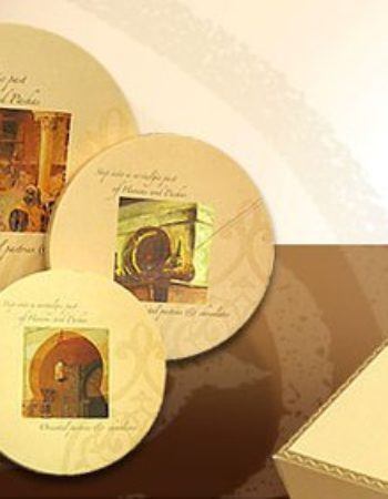 ديزاين كوردينيتورز شركة تصميم مواقع انترنت فى مصر Design Coordinators web design and development in egypt 10