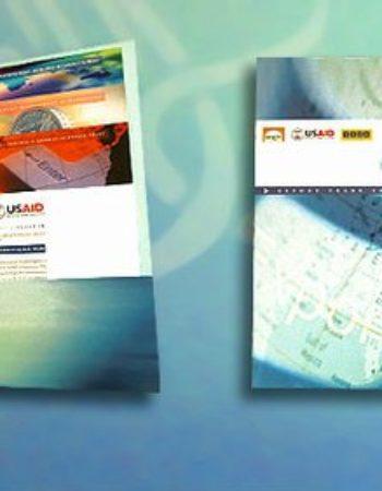 ديزاين كوردينيتورز شركة تصميم مواقع انترنت فى مصر Design Coordinators web design and development in egypt 11