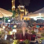 ريلاكس كافيه شرم الشيخ relax cafe sharm el sheikh 2