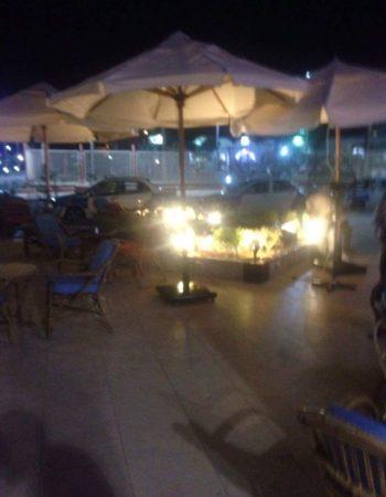 ريلاكس كافيه شرم الشيخ relax cafe sharm el sheikh 11