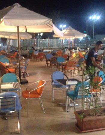 ريلاكس كافيه شرم الشيخ relax cafe sharm el sheikh 13