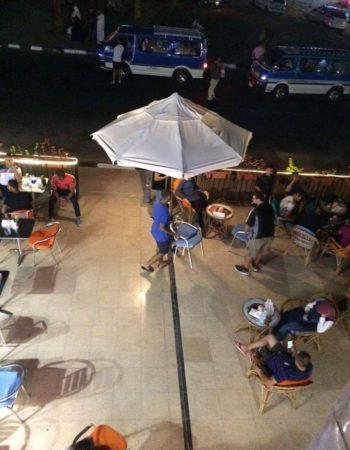 ريلاكس كافيه شرم الشيخ relax cafe sharm el sheikh 7