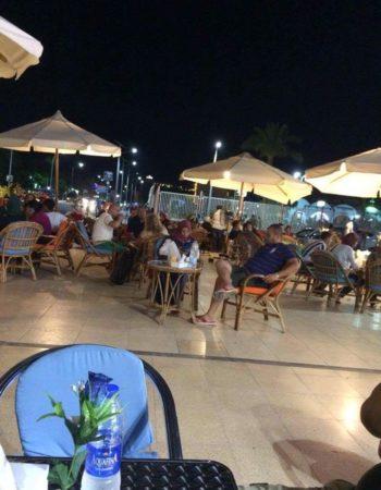 ريلاكس كافيه شرم الشيخ relax cafe sharm el sheikh 8