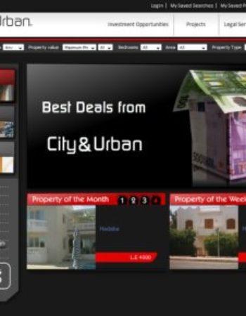 شركة إى موشن لتصميم وإنشاء مواقع الانترنت فى مصر E-motion web design and development in egypt 11