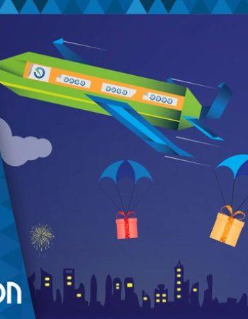 شركة إى موشن لتصميم وإنشاء مواقع الانترنت فى مصر E-motion web design and development in egypt 3