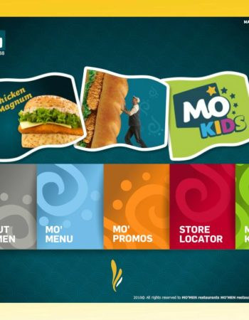 شركة إى موشن لتصميم وإنشاء مواقع الانترنت فى مصر E-motion web design and development in egypt 8