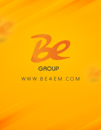 شركة بي جروب ويب ديزاين وتطوير مواقع انترنت فى مصر Be 4 E web design and development in egypt 1