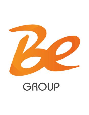 شركة بي جروب ويب ديزاين وتطوير مواقع انترنت فى مصر Be 4 E web design and development in egypt 2