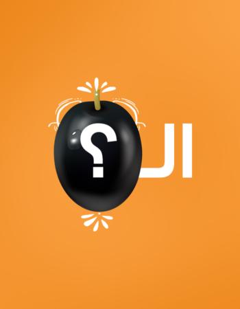 شركة بي جروب ويب ديزاين وتطوير مواقع انترنت فى مصر Be 4 E web design and development in egypt 3