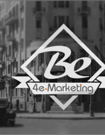 شركة بي جروب ويب ديزاين وتطوير مواقع انترنت فى مصر Be 4 E web design and development in egypt 8