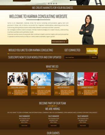شركة تيك فيليدج لتصميم وإنشاء مواقع الانترنت فى مصر tech village web design and development in egypt 10