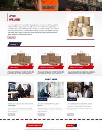 شركة تيك فيليدج لتصميم وإنشاء مواقع الانترنت فى مصر tech village web design and development in egypt 12